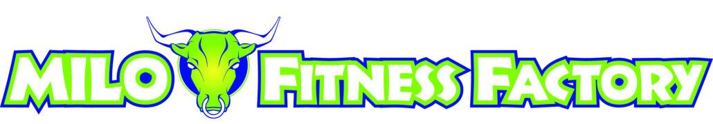 CrossFit Milo